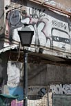 2007_16_madrid_urban_art