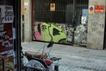 2008_02_madrid_urban_art