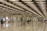 2008_03_madrid_airport